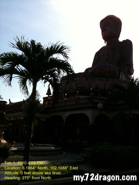 Wat Machimmaram