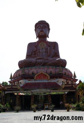 Wat Machimmaram 2