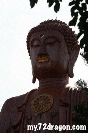 Wat Machimmaram 3
