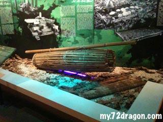 Coffin Exhibition 5