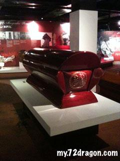 Coffin Exhibition10