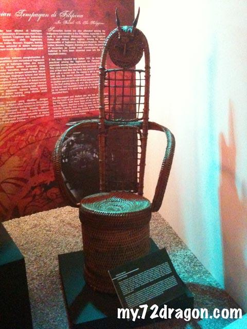 Coffin Exhibition11