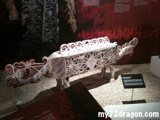 Coffin Exhibition13