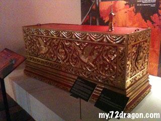 Coffin Exhibition14