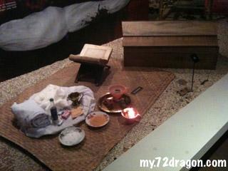 Coffin Exhibition16