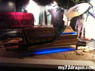 Coffin Exhibition17