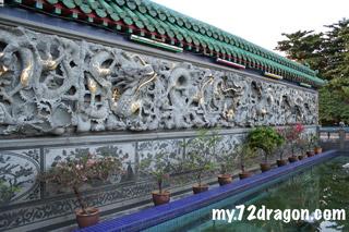 Choo Sing Tong-Kuala Lumpur / 聚星堂-吉隆坡 9