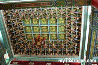 Tian Hou Gong-Kuala Lumpur / 天后宮-吉隆坡 6