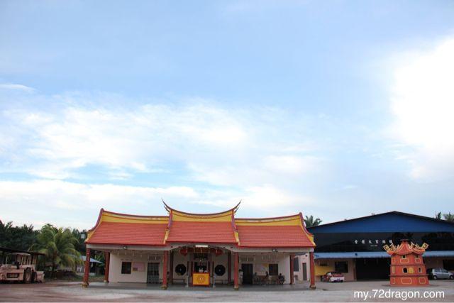 Hao Lim Gong / 檺林宮4