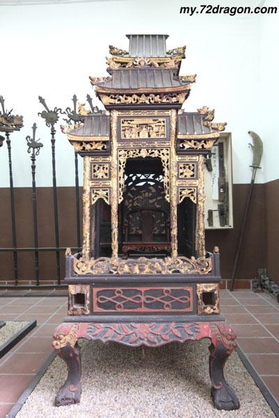 Loo Pun Hong-Penang / 魯班行-檳城4