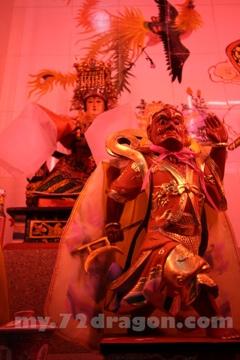 Kim Chuan Tian-Bakariah / 金全殿-峇加利亞5