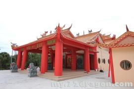 Kim Chuan Tian-Bakariah / 金全殿-峇加利亞10