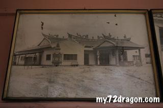 Chiau Hooi Beo-Kuala Kangsar / 昭惠廟-江沙 5