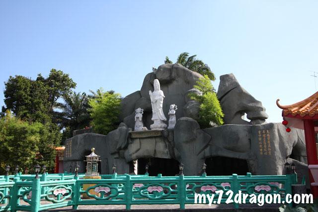 Tian Ting Tang-Sg Abong / 天亭堂-新加望 10