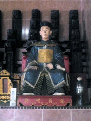 Zhang-Hon-DiaoS4W